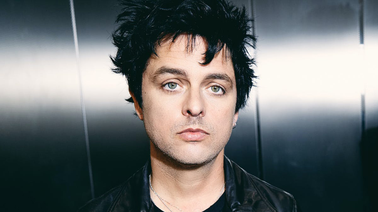 Billie Joe Armstrong se declaró bisexual en 1995.