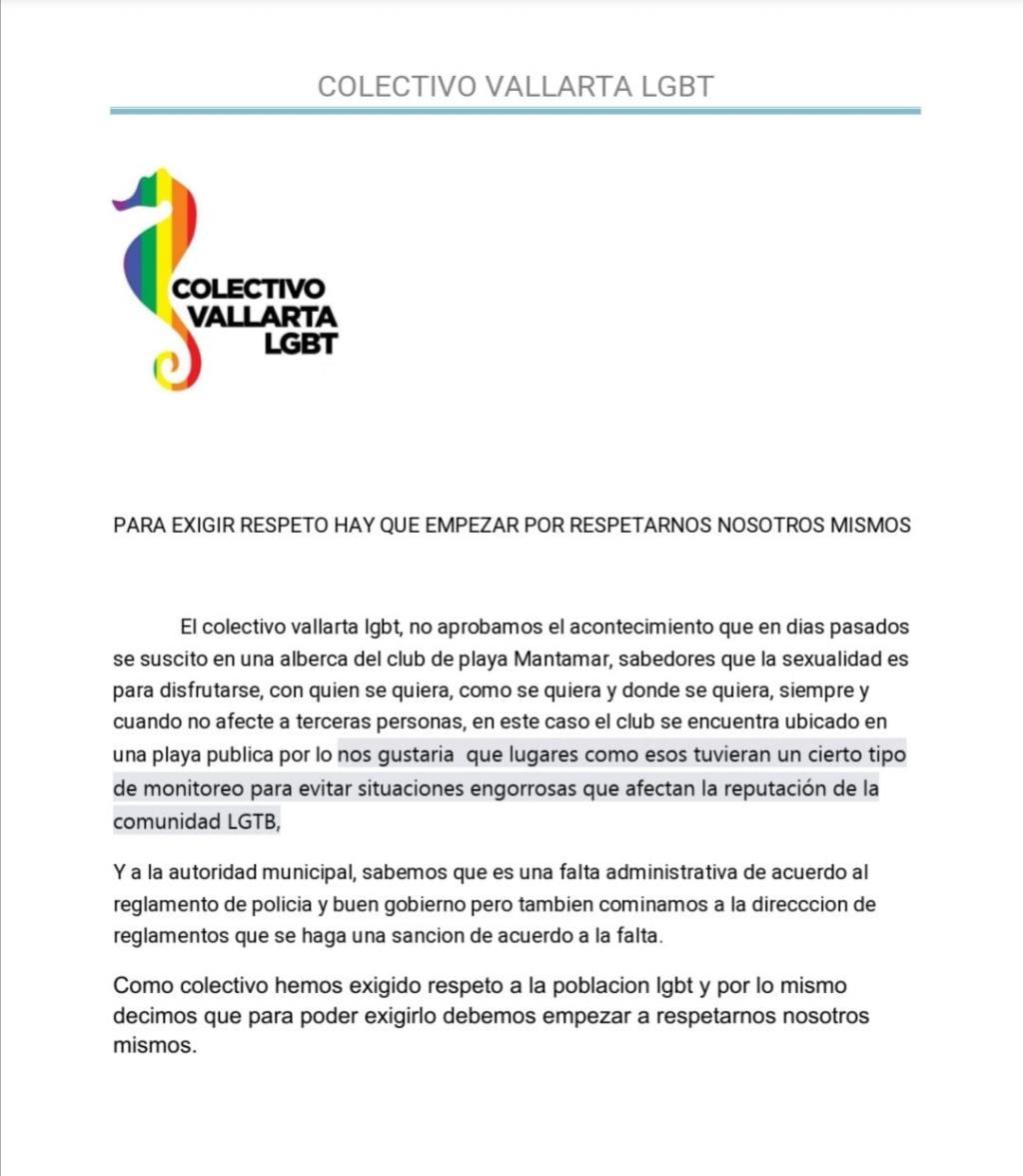 Comunicado-Vallarta-LGBT+
