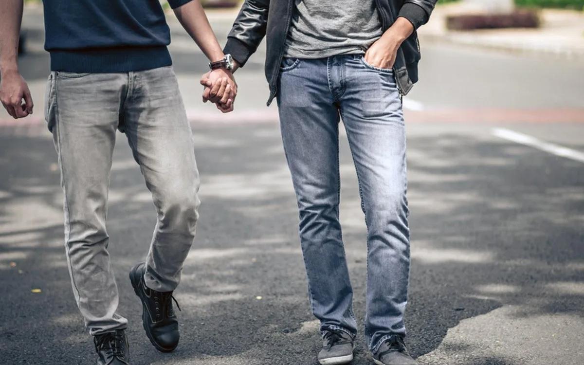 Encuesta en Puebla arroja datos sobre discriminación LGBT