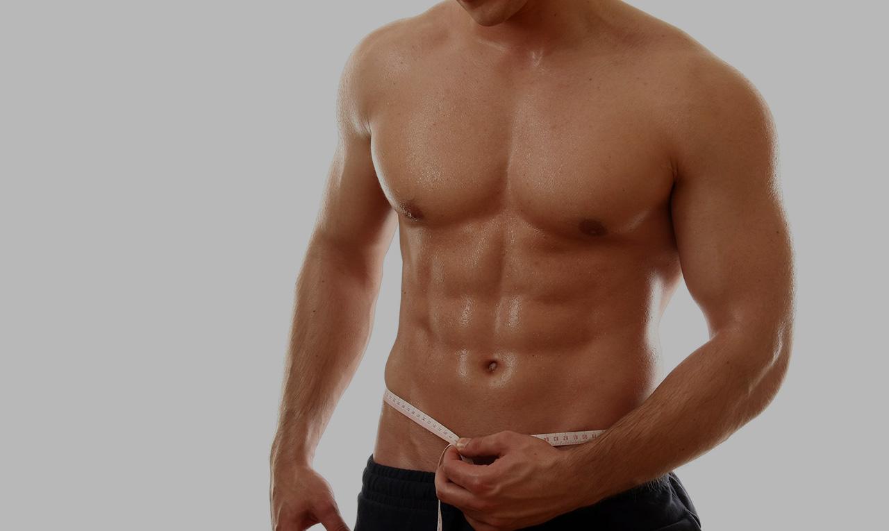 Bajar de peso desde casa es muy fácil, chécate estas formas de hacer ejercicio.
