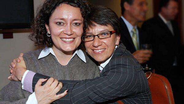 mujeres LGBT+ con poder en la política