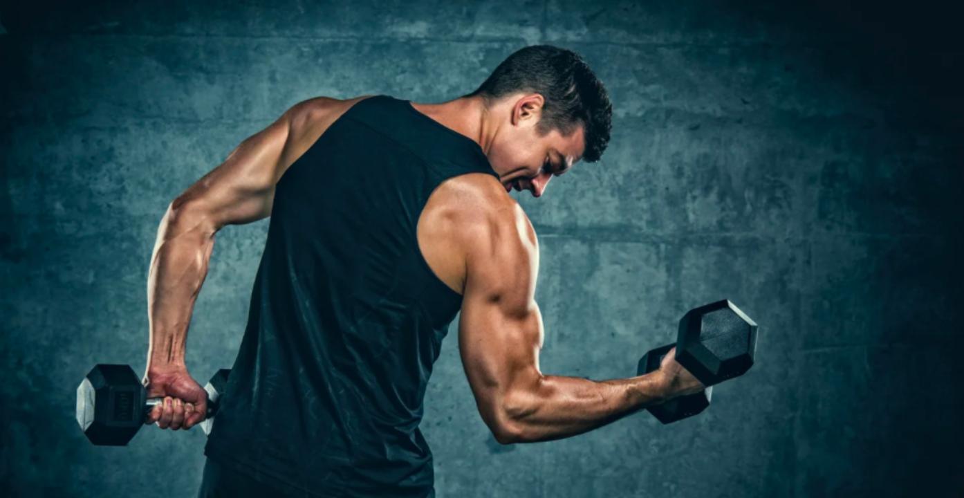 Existen varios puntos a tener en cuenta antes de tomar la decisión de comprar pesas y mancuernas.