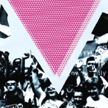 En el mes de octubre se celebra a la Historia LGBT+.
