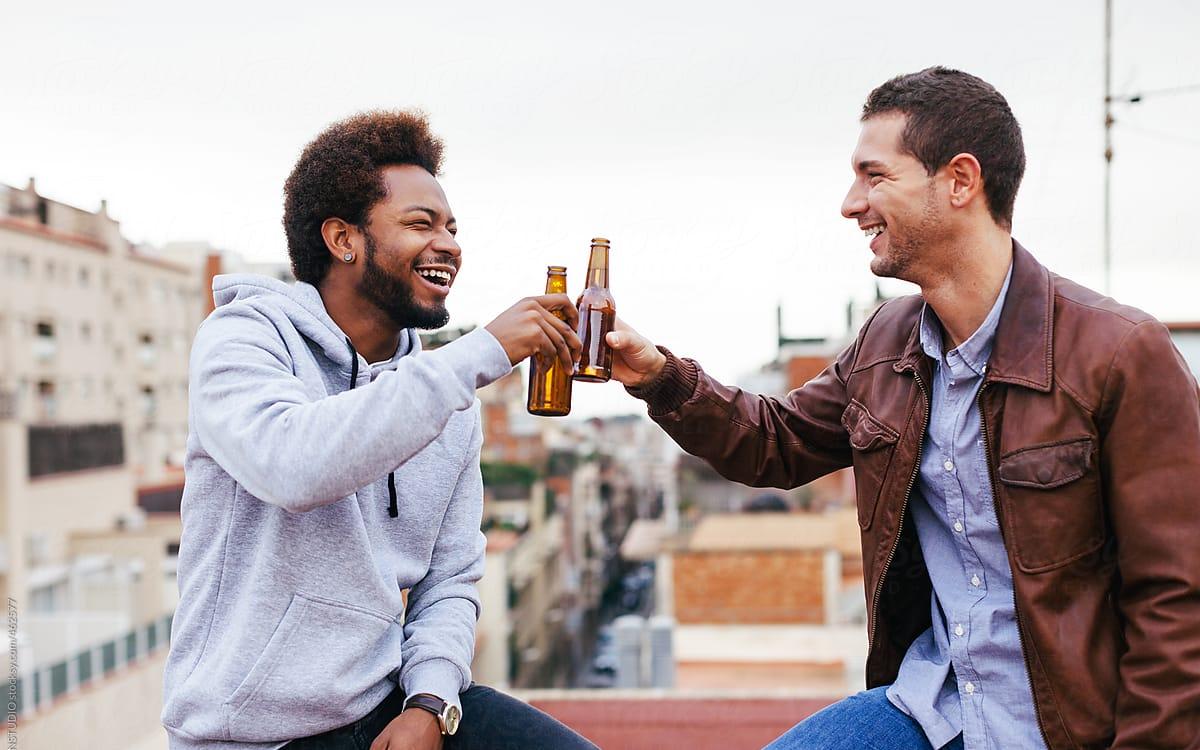 Tips para tener una buena conversación en tu primera cita