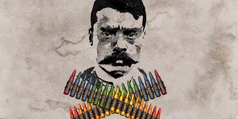 Emiliano-Zapata-Bisexual-Historiadores