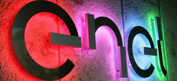 Enel Colombia