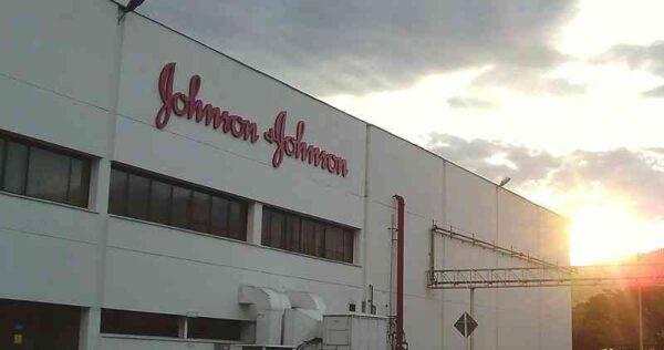 Jhonson y Jhonson We Trade Colombia