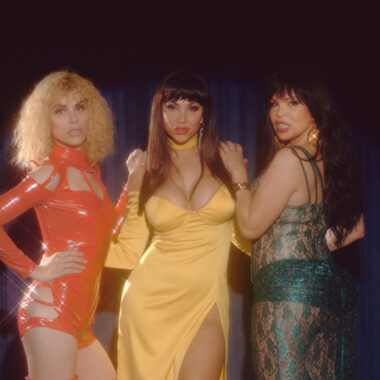 veneno serie actrices trans hbo lgbt