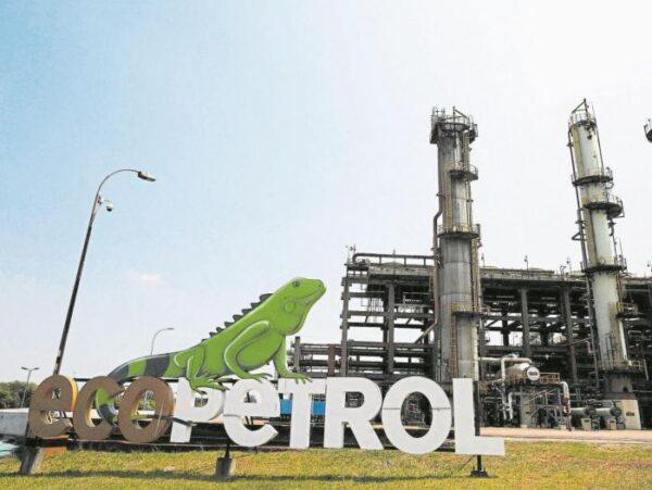 Ranking empresas incluyentes Ecopetrol 2020
