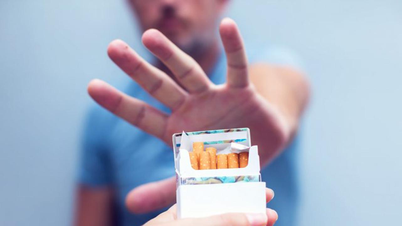 dejar fumar cigarro consejos tips