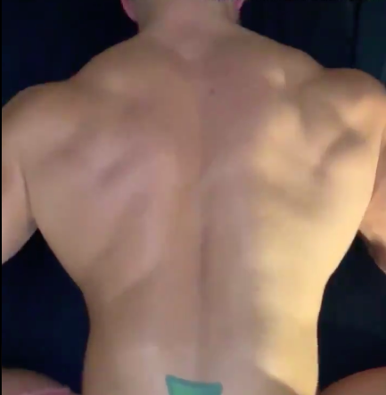 Sean Austin actores porno disfraces halloween