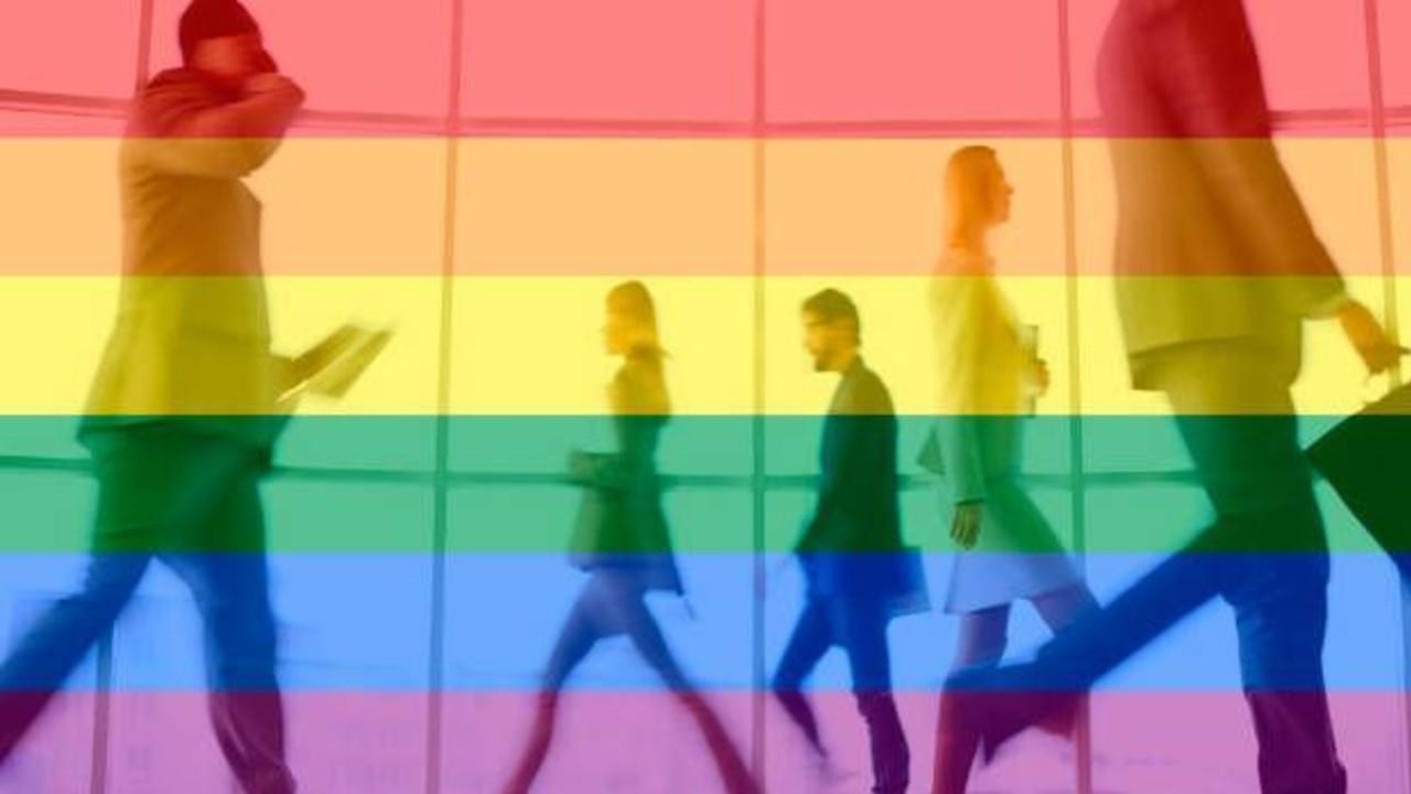Cámaras comerciantes LGBT+