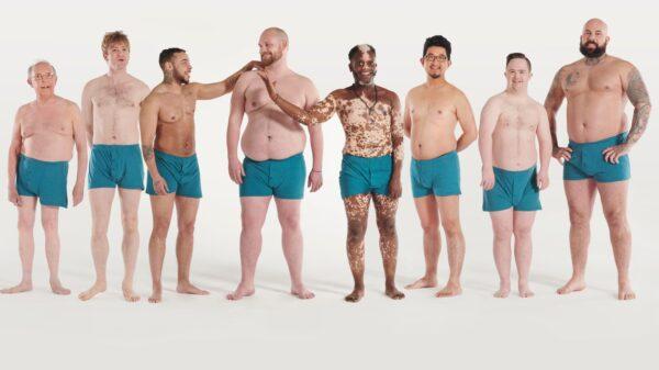 cirugia personas trans estereotipos hombres