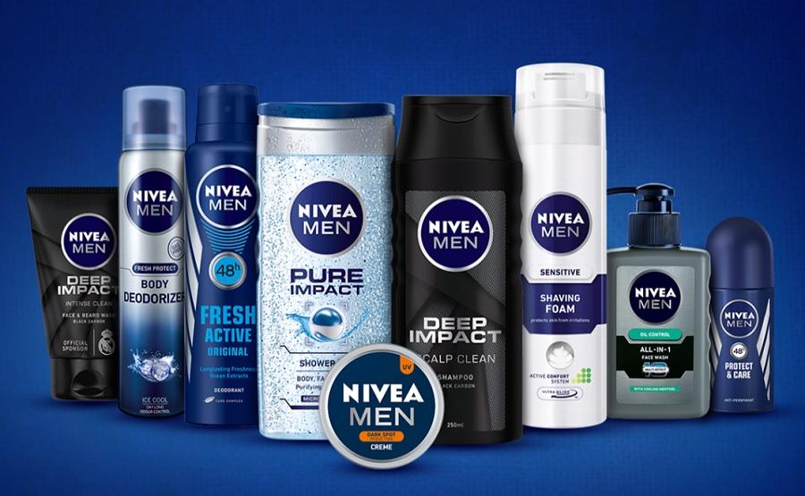 comprar regalos marcas homofóbicas Nivea
