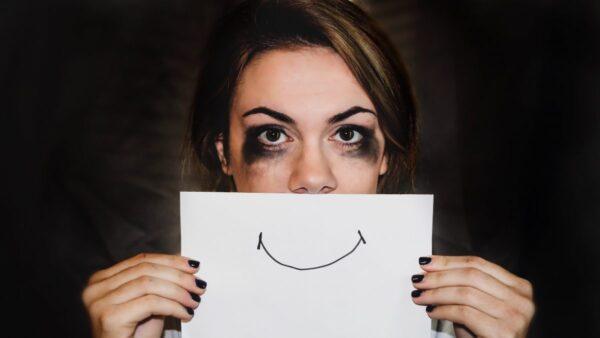 depresion echale ganas tristeza