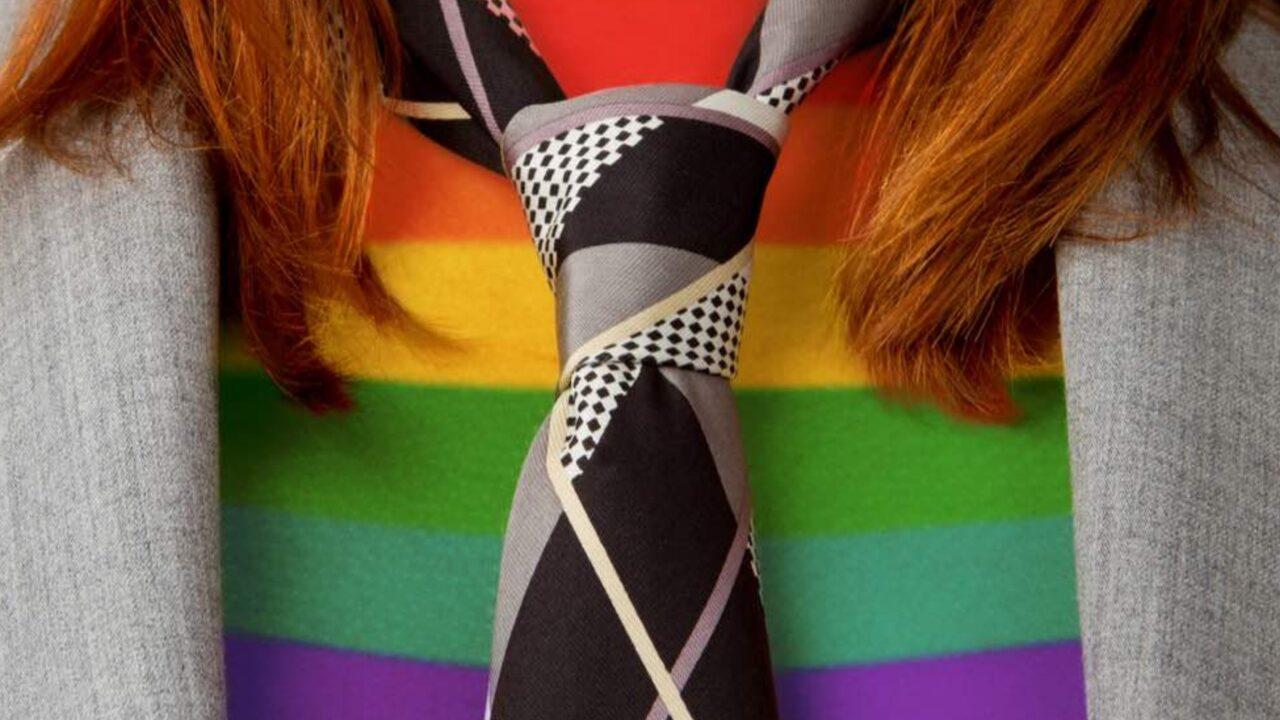 culturas laborales incómodas LGBT+
