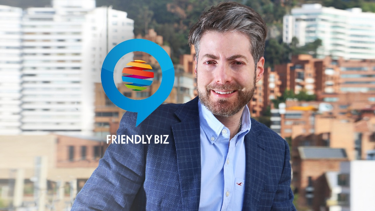 certificación friendly Biz