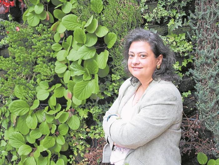 Mónica Lemoine Centro Consulta
