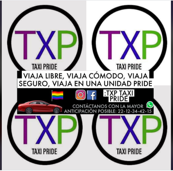 Taxi-seguro-LGBT+