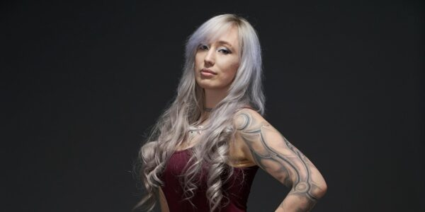 diseñadora videojuego zoe quinn