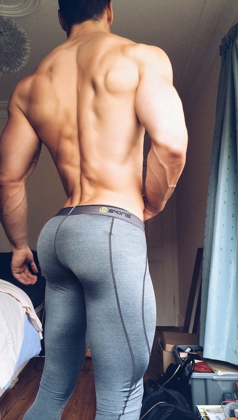sexo gay hombres cancer anal saludable