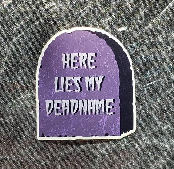 deadname