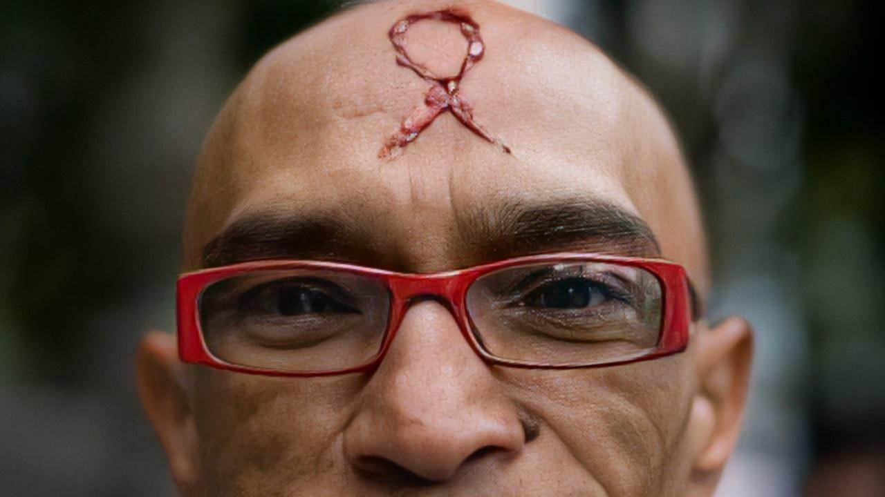 despido sida vih portada