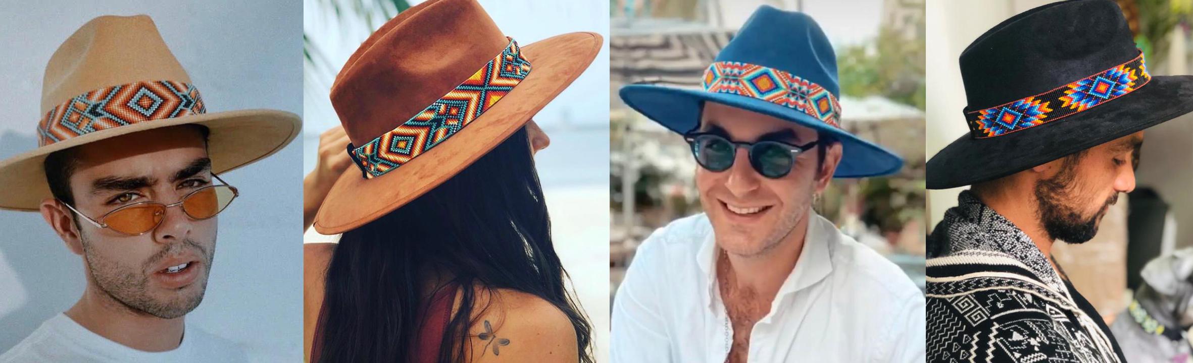 emprendedoras LGBT+ mexicanas Tiari
