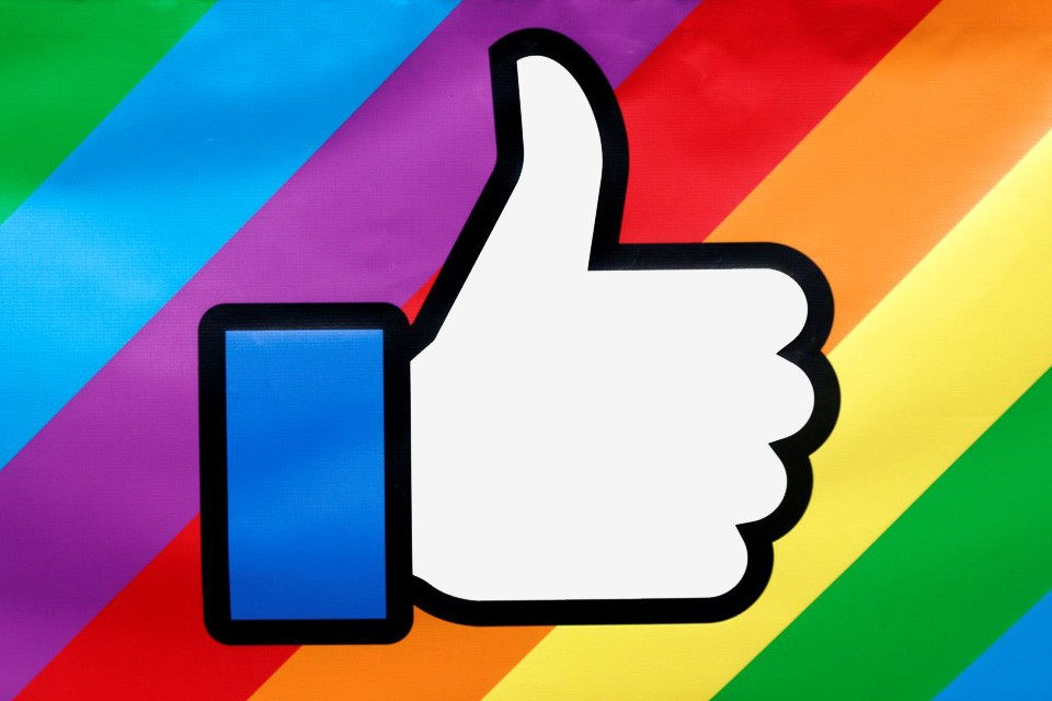 Mejores empresas trabajar LGBT+