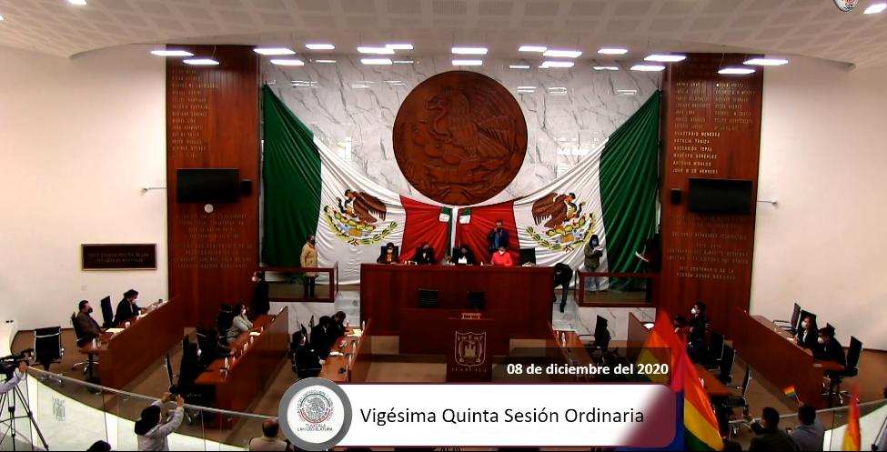 aprobación matrimonio igualitario Tlaxcala