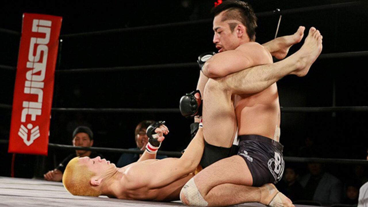 momentos homoeroticos mma ufc luchadores gay