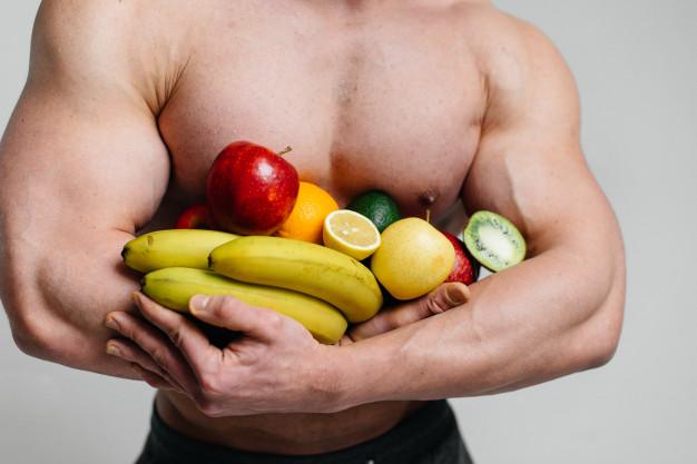 gay pasivo regalos lista nutriologo dieta
