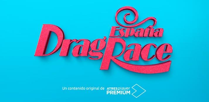 españa drag race series lgbt 2021
