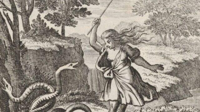 tiresias hombre mujer mitologia griega