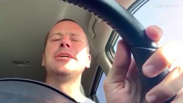 Armie Hammer video drogas alcohol