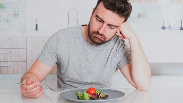 bajar peso consejos inutiles mal