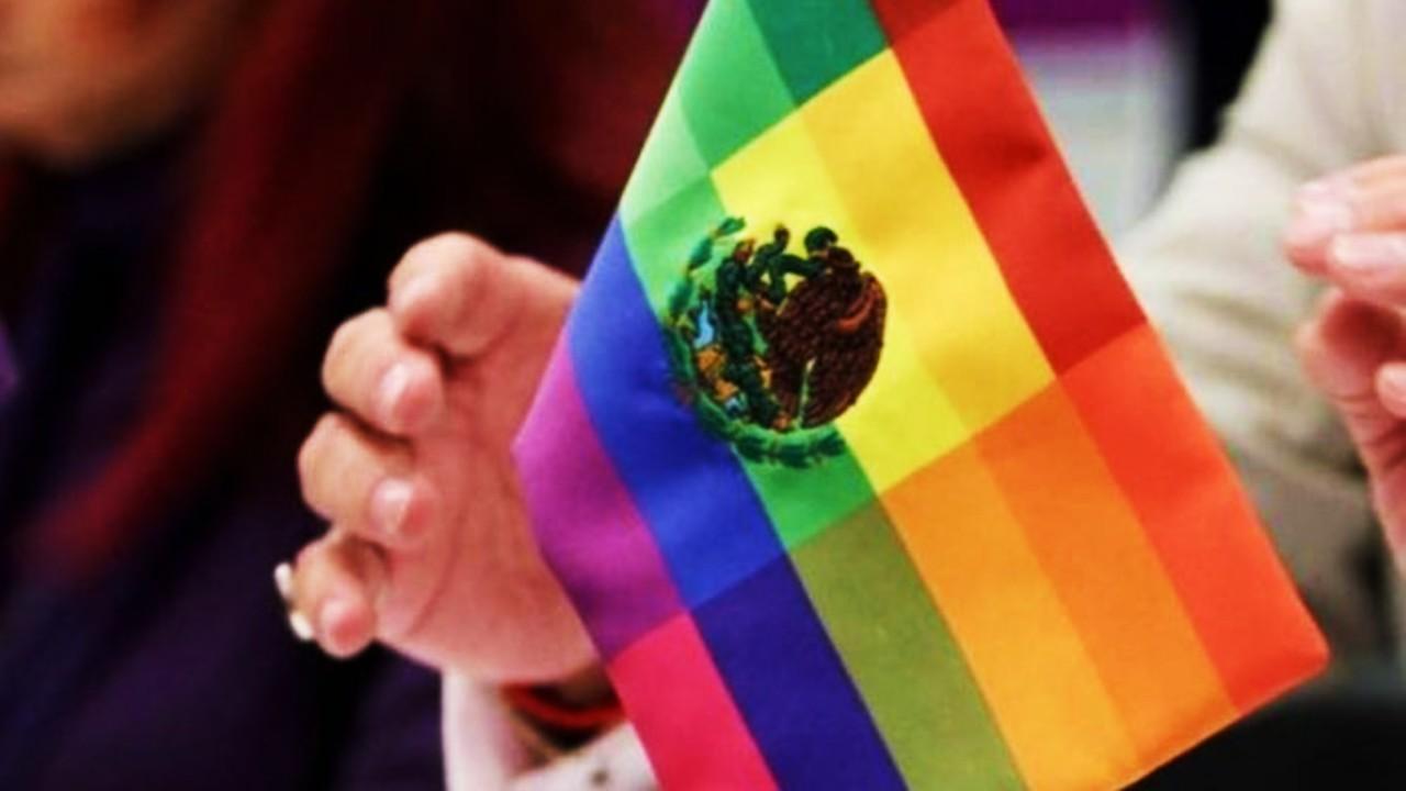 Las elecciones de 2021 en México tendrán algunos candidatos LGBT+