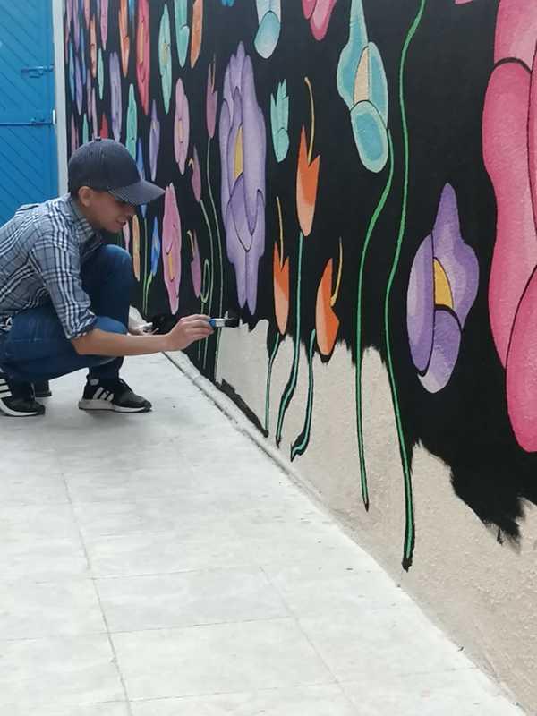 refugio VIH LGBT Aguascalientes