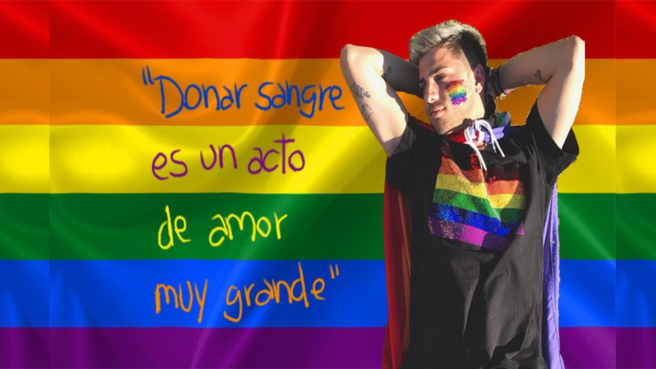 donación-sangre-LGBT-discriminación-México