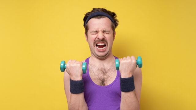 mejor rutina ejercicio nuevo