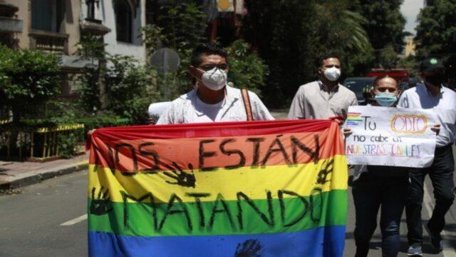 morelos destino gay friendly secretaria turismo cultura 2021 lgbt