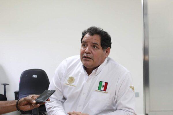 paridad género matrimonio Sinaloa Apolinar García