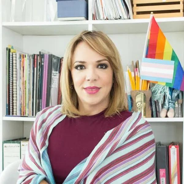 Ari Vera Almas Cautivas