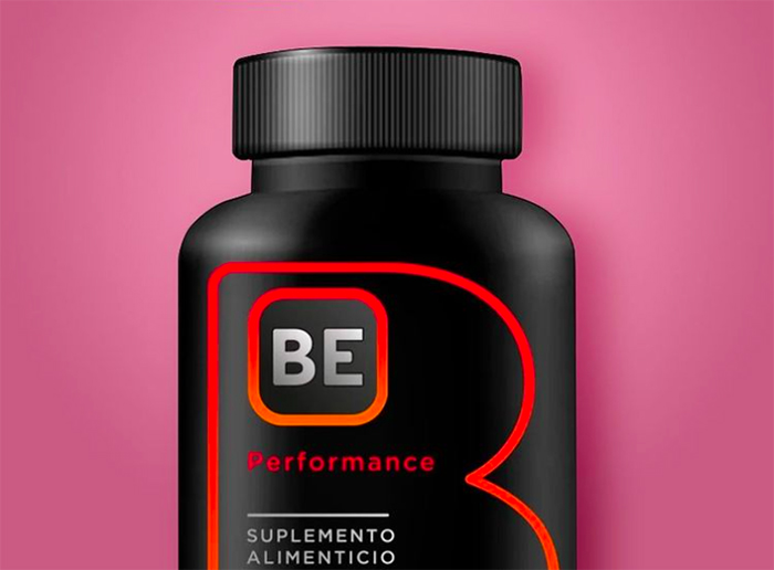 be performance encuentro sexual gay