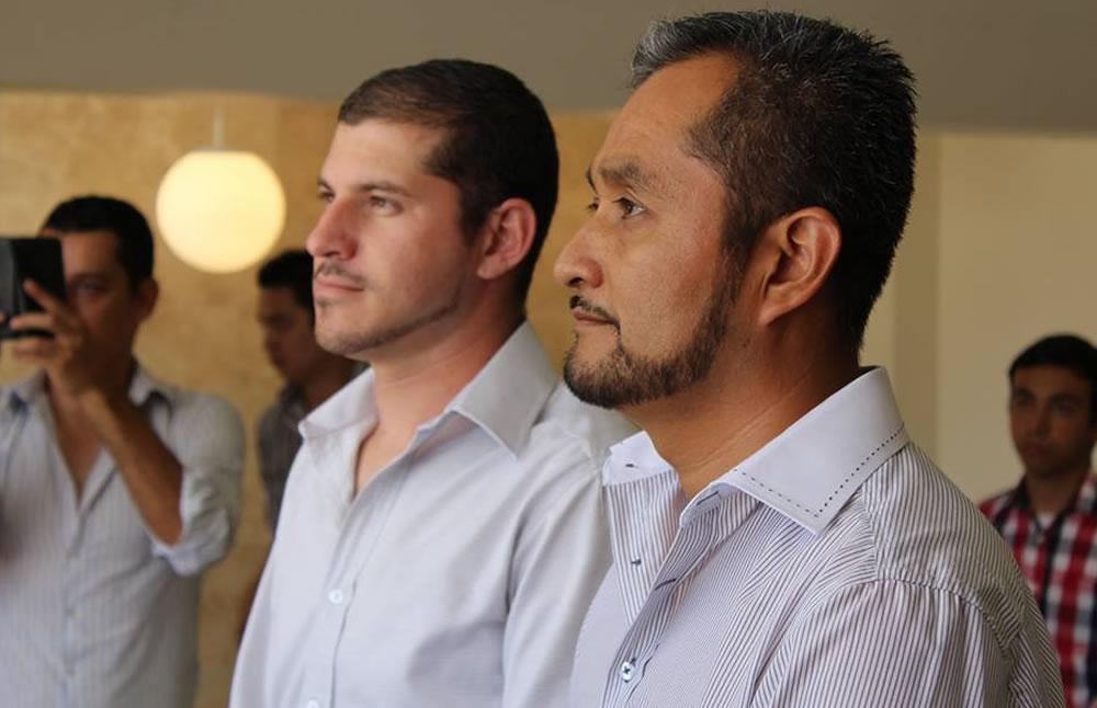 Matrimonio igualitario en Chihuahua