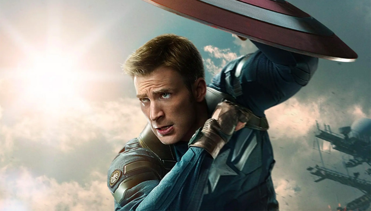chris evans actores gay marvel