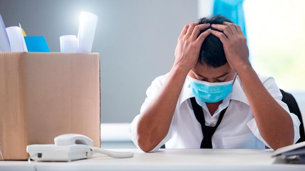 covid 19 desempleo población lgbt méxico crisis sanitaria