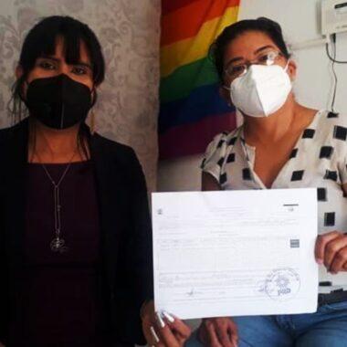 Veracruz no tendrá cuota de candidaturas LGBT+
