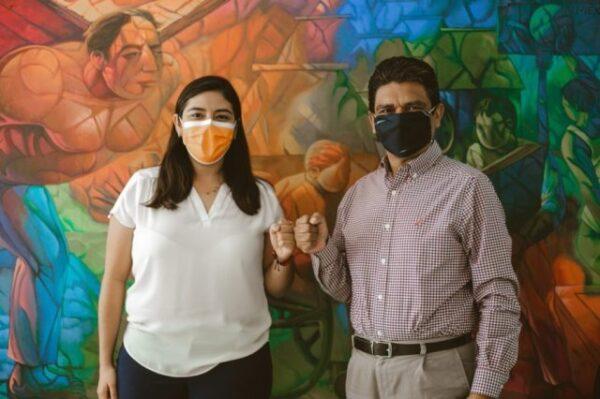 jorge victoria maldonado movimiento ciudadano yucatán