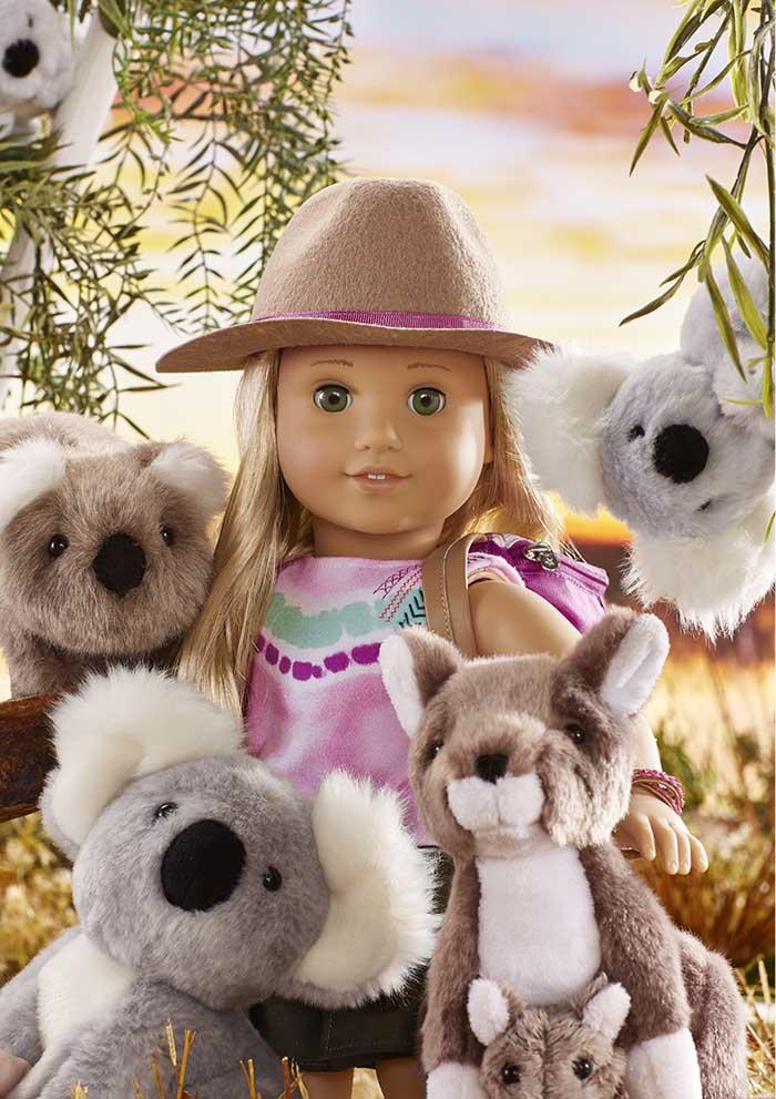 kira muñeca lgbt australia